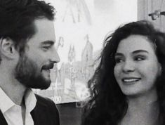 Love Couple, Love Quotes For Him, Turkish Actors, Che Guevara, Drama, Romance, Celebs, Couples, Film