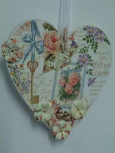 duncan valentine heart attack