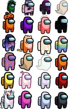 Cartoon Wallpaper Iphone, Iphone Wallpaper Tumblr Aesthetic, Cute Disney Wallpaper, Aesthetic Pastel Wallpaper, Cute Cartoon Wallpapers, Galaxy Wallpaper, Cool Backgrounds Wallpapers, Pretty Wallpapers, Cute Kawaii Drawings