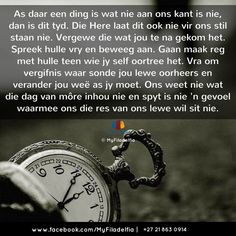 Bible Quotes, Qoutes, Counselling Training, Angel Prayers, Afrikaans Quotes, Truth Of Life, Christian Quotes, Things To Think About, Self