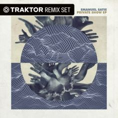 Search Results :: traktor+remix :: Beatport Pro