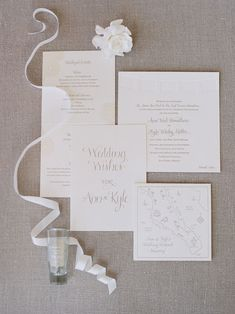 classic white invitation http://greenweddingshoes.com/romantic-destination-wedding-in-los-cabos-mexico-ann-kyle/