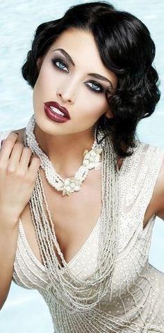 :-:Pearls & Beyond:-:༺ß༻