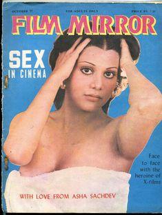 Indian Bollywood Actress, Indian Actresses, Vidya Balan Hot, Actress Priyanka, Old Movie Posters, Vintage Bollywood, Sleepless Nights, Most Beautiful Indian Actress, Beautiful Curves