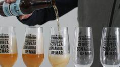 Cervezas artesanales de Valencia