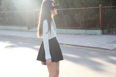 .sabo skirt.
