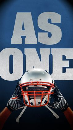 Why would you dress your phone with this New England Patriots smartphone wallpaper? Well if the fact that they're your favorite #football team isn't enough, how's three rings in one decade sound? #NFL #Verizon