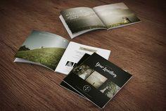 «LET US CAPTURE – YOUR LOVESTORY» ist der Titel der neuen Broschüre die wir für die  «International Award Winning Wedding Photographers» - Projectphoto.ch konzipieren und gestalten durfte. Grafik Design, Editorial, Blog, Ideas