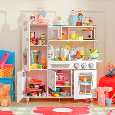 https://i.pinimg.com/236x/a7/5a/7b/a75a7b327dcaa6dbaf09c967945dc633--butterfly-room-play-kitchens.jpg