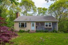 Homes for sale at 190 Hamden Cir Hyannis, MA 02601 - MLS# 21405081   Cape Cod Real Estate capecodrealestate.com