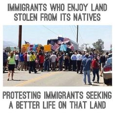 Immigration irony: This is my life right here as 2 parts indian. yeah and only whites say 'native american' just fyi