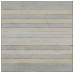 agnes martin drawings - Google Search