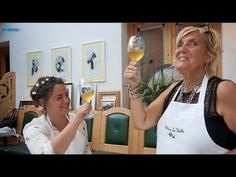 Fattoria La Vialla: Toskanisches Grillfest in der Grünwalder Einkehr am ...