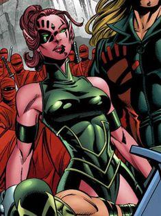 Image result for blink comic book