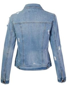 Fitted High Waisted Pencil Office Midi Skirt with Stretch Long Blazer Jacket, Jean Jacket Vest, Cropped Denim Jacket, Anorak Jacket, Lace Bralette Top, Skirt Suit Set, Trendy Outfits, Midi Skirt, Drawstring Waist