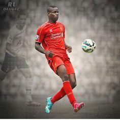 65 Best Players soccer!!!! images  7090a9c1e96e0