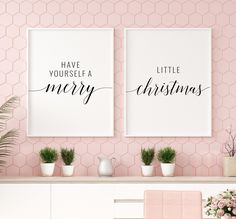 Be Our Guest Stay Awhile Printable Art, Set of 2 Wall Art, Home Wall Art Posters, Guest Room Decor, The Menu, Baby Room Art, Baby Nursery Decor, Bedroom Prints, Bedroom Art, Quote Prints, Wall Art Prints, Merry Christmas Printable, Bedroom Decor For Couples