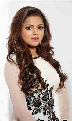 Drashti Dhami <3
