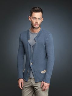 matteo cotugno fotografo for roberto collina Men Sweater, Paris, Sweaters, Fashion, Montmartre Paris, Moda, La Mode, Pullover, Men's Knits