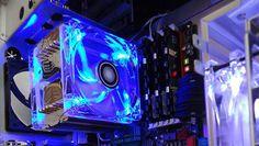 Claves y consejos para refrigerar tu PC y reducir temperatura