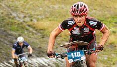 La selección Austriaca estará en la Vuelta Ibiza