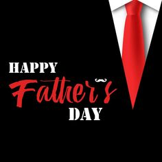 free fathers day images download Happy Fathers Day Friend, Best Fathers Day Quotes, Happy Fathers Day Pictures, Happy Fathers Day Greetings, Fathers Day Poster, Easy Fathers Day Craft, Fathers Day Wishes, Father's Day Greetings, Fathers Day Photo