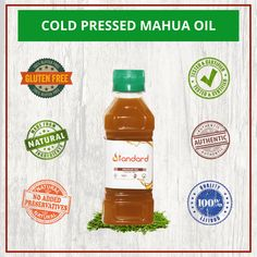 100% Pure Deepam Oil / Lamp Oil – Relieves one from All Kind of Debts [For External Use Only] – 200 ml (Trial Pack) Best lamp oil for pooja purpose Fertilizer for plants Essential oil to treat various skin diseases and disorders Cold Pressed Oil, Edible Oil, Fast Growing Trees, Fertilizer For Plants, Information Processing, Butter Oil, Names With Meaning, Tree Oil, Oil Lamps