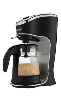 1000+ images about Mr. Coffee Coffee Makers on Pinterest Coffeemaker, Coffee maker and Iced ...