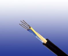 Point Heating Cables to NR/SP/ELP/40045|Railway Cables
