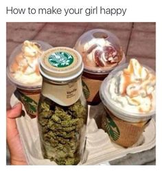 Buy Marijuana Online I Order Weed online I Buy Cannabis online I Edibles Weed Humor, Weed Jokes, Stoner Humor, Puff And Pass, Pipes And Bongs, Stoner Girl, Stoner Room, Smoke Weed, Thing 1