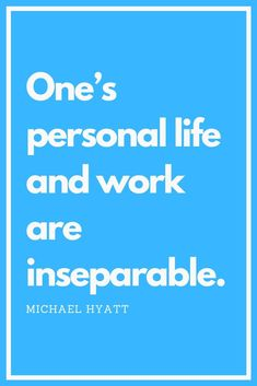 25 quotes on the balance between professional and private life in 2020 – Wanderlust Some Motivational Quotes, Funny Quotes, Inspirational Quotes, Work Life Balance Quotes, Love Your Family, Private Life, One Life, Work Humor, Family Quotes