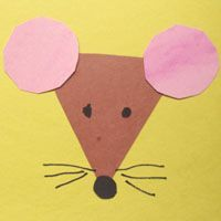 If You Give a Mouse a Cookie Preschool Activities and Crafts Also can use mouse for nursery rhymes Nursery Rhyme Crafts, Nursery Rhymes Preschool, Preschool Books, Free Preschool, Preschool Crafts, Rhyming Activities, Preschool Activities, Preschool Printables, Letter A Crafts