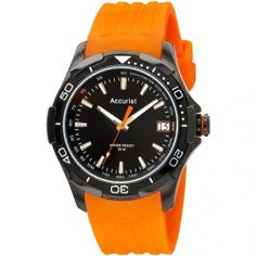 Accurist MS860NN Mens Core Acctiv Blue Watch Accurist. $97.69. High Visibility. Date Feature