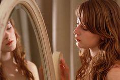 La baja autoestima suele estar relacionada con problemas de ansiedad o depresión. :: SerFelices.org