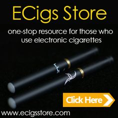 A Electronic Cigarette — A Electronic Cigarette Information and Free Trials