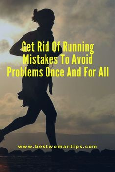 Do you want to start this spring, so that you will be completely bikini proof in the summer and can run five kilometers? Eight blunders that almost every novice runner makes. Buttocks Workout, Fitness Tips For Women, Fitness Sport, Can Run, Mistakes, Rid, Bikini, Running, Spring