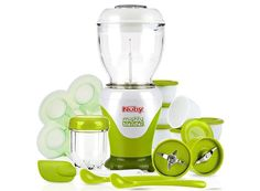 8 Best Baby Food Makers Images Baby Food Makers Best Baby