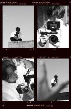 Jungkook Cute, Foto Jungkook, Bts Taehyung, Car Door Guy, Bts Polaroid, Bts Group Photos, Bujo, Bts Bulletproof, Korea Boy