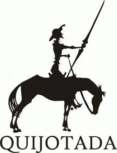 Don Miguel, Man Of La Mancha, Dom Quixote, Stencil Art, Stencils, Cbr, Pebble Painting, Art Lesson Plans, Pyrography