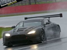 loading see more matte black ferrari california - Matte Black Ferrari 599