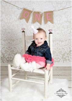 Baby Photo Prop- Snow White Faux Fur Baby Boots Mukluk. Baby First Shoes Baptism Baby Shoes  Wedding Baby Christening  Flower Girl Shoes, $32.95