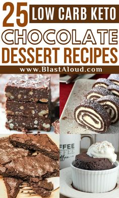 Keto Chocolate Cake, Chocolate Roll, Double Chocolate Chip Cookies, Low Carb Chocolate, Sugar Free Chocolate, Chocolate Desserts, Keto Dessert Easy, Keto Desserts, Dessert Recipes