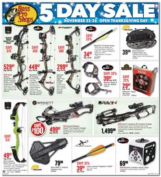Bass Pro Shops Black Friday 2017 Ads and Deals Bass Pro Shops Black Friday 2017 sale offers a large selection of outdoor gear, sporting goods, supplies and clothing for a wide variety of sports. Ov... #basspro #bassproblackfriday #bassproblackfriday2017 #blackfriday #blackfriday2017