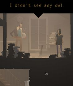 kentucky route zero artwork similar - Google Search