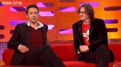 Google Search Fail - The Graham Norton Show - S6 Ep11 Preview - BBC One, via YouTube. Too funny