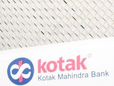 FIPB allows Kotak Mahindra Bank to raise foreign institutional investment cap to 55% - The Economic Times