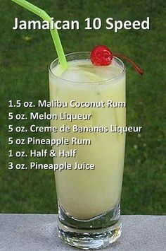 Cocktails Videos Vodka Peche Cocktails Videos Vodka Peche – Cocktails and Pretty Drinks Liquor Drinks, Cocktail Drinks, Cocktail Recipes, Beverages, Refreshing Drinks, Yummy Drinks, Alcholic Drinks, Alcohol Drink Recipes, Holiday Drinks