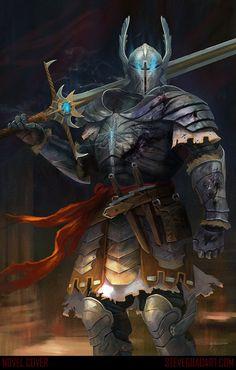 Cover Art for Novel by stevegoad.deviantart.com on @DeviantArt