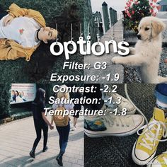 ♡ // for vintage and bright images you want to turn dark ❤ ♡follow @vlonevx :) comment when done
