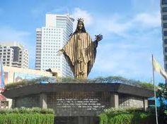 My Homeworks: Makasaysayang Pook sa NCR Close Image, Manila, Homework, Statue Of Liberty, Philippines, Travel, Sudoku Puzzles, Arrow Keys, Healthy Drinks